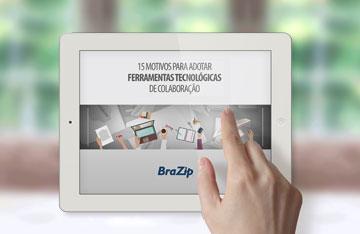 img-ebook-02